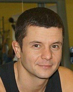 Богдан Харитонюк