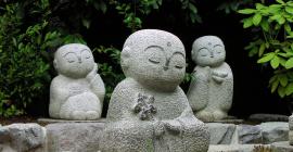 Болезнь – как нарушение гармонии души, тела и разума