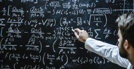 Наука ли физиогномика?