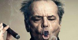 Минздрав предупреждает: «Курение – это яд!» или в чем табак не виноват