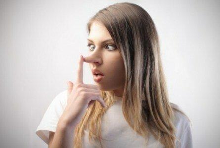 Мода на пластическую хирургию, или почему не стоит укорачивать нос